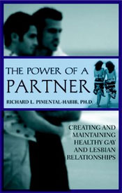 The Power of a Partner by Richard L. Pimental-Habib